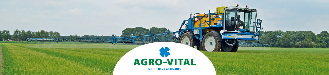 Agro-vital